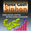 Forex Cash Siphon Review - High end forex trading course