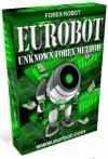EUROBOT Review