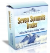 The Seven Summits Trader truly is the most successful and best performing system to date