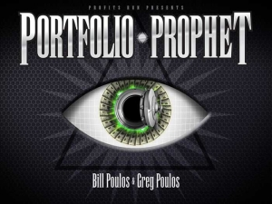 The Portfolio Prophet a new ETF Trading Home Study Course with Automated Setup Identifier and Trade Trigger Software