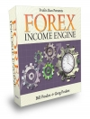 The Forex Income Engine 3.0 study course with trade alert software – identifying the trades, figuring out the stop loss and managing risk