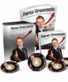 Forex Crescendo, most powerful and efficient automatic buying and selling robot ever released