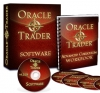 Oracle Trader is giving you the most bang for your trade