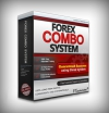 Forex Combo System Review - New Genartion Forex Trading System